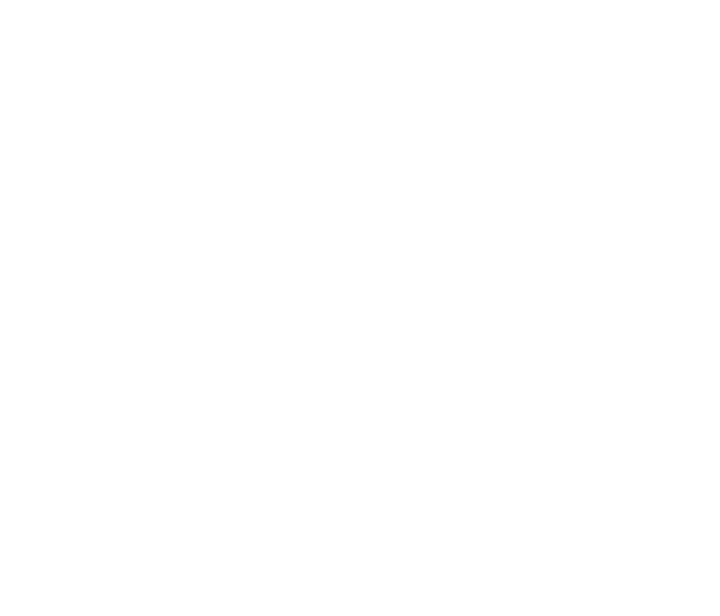 Hot Pickle - Event Awards 2016