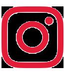 Hot Pickle on Instagram